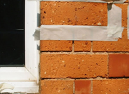 Brick & Mortar Restoration